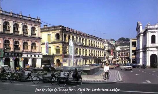 Macau anos 70 de Nigel Fowler Sutton (12) cópia