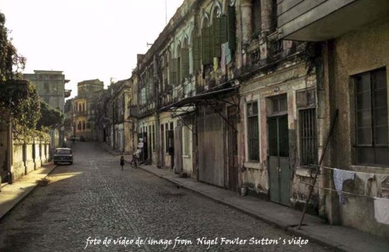 Macau anos 70 de Nigel Fowler Sutton (15) cópia