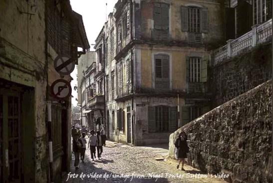 Macau anos 70 de Nigel Fowler Sutton (23) cópia