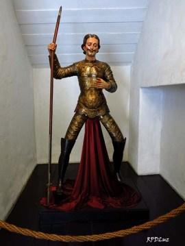 Museu Arte Sacra acervo (01)