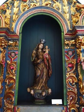 Museu Arte Sacra acervo (02)