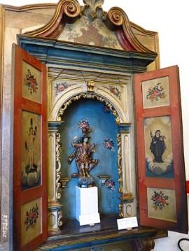 Museu Arte Sacra acervo (05)