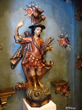 Museu Arte Sacra acervo (06)