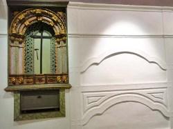Museu Arte Sacra acervo (09)