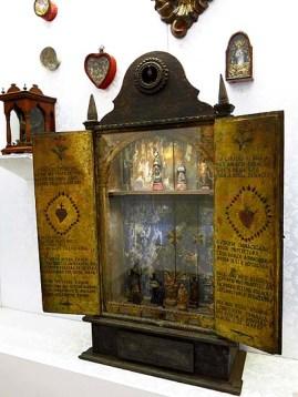 Museu Arte Sacra acervo (12)