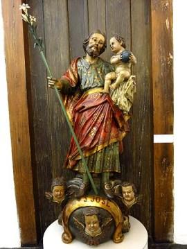 Museu Arte Sacra acervo (13)