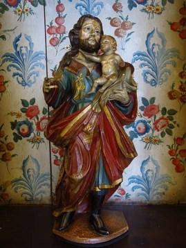 Museu Arte Sacra acervo (15)