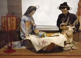 Museu Arte Sacra acervo (19)