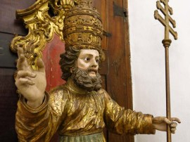 Museu Arte Sacra acervo (20)