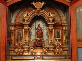 Museu Arte Sacra acervo (24)