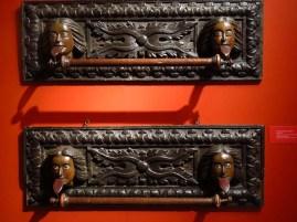 Museu Arte Sacra acervo (25)