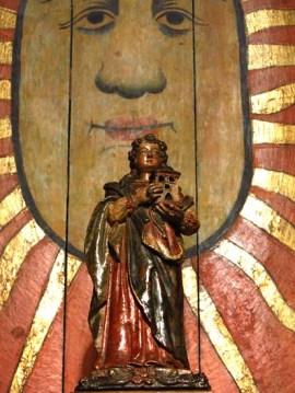 Museu Arte Sacra acervo (26)