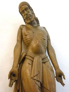 Museu Arte Sacra acervo (30)