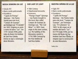 Museu Arte Sacra acervo (32.1)