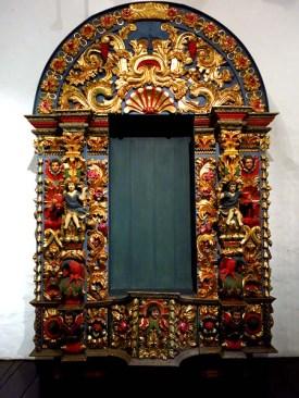 Museu Arte Sacra acervo (36)