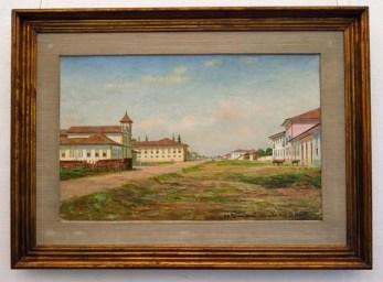 Museu Arte Sacra acervo (39)