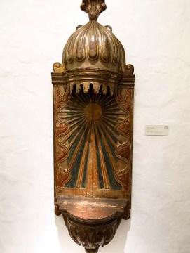 Museu Arte Sacra acervo (41)
