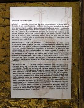 Museu de Arte Sacra Sao Paulo 2014 (07)