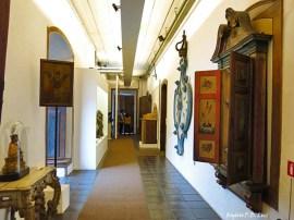 Museu de Arte Sacra Sao Paulo 2014 (09)