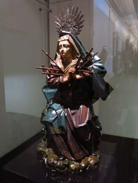 Museu de Arte Sacra Sao Paulo 2014 (30)