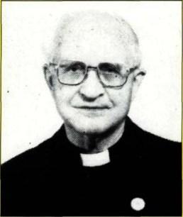 Padre Guerra (01)