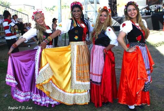 Revelando Sao Paulo 2014 folclore dança (03)