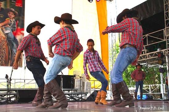 Revelando Sao Paulo 2014 folclore dança (12)