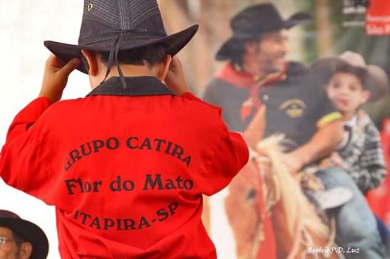 Revelando Sao Paulo 2014 folclore dança (13)