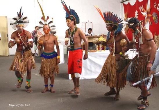 Revelando Sao Paulo 2014 folclore dança (14)
