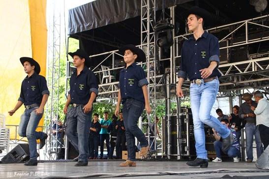 Revelando Sao Paulo 2014 folclore dança catira (11)