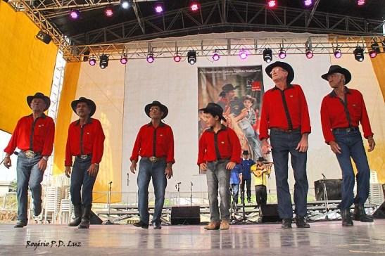 Revelando Sao Paulo 2014 folclore dança catira (22)