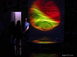 Exposicao Feito por Brasileiros (06)