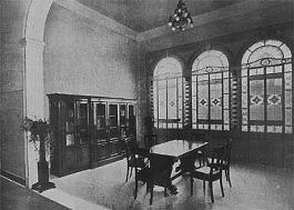 Hospital Matarazo antigo (02)