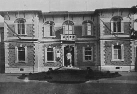 Hospital Matarazo antigo (04)