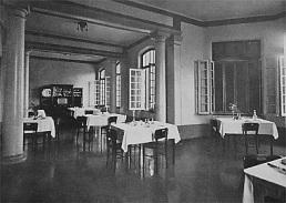 Hospital Matarazo antigo (09)