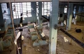Hospital Matarazzo Exposicao Feito por Brasileiros (75)