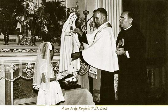 Macau Padre Moreira postagem (102)