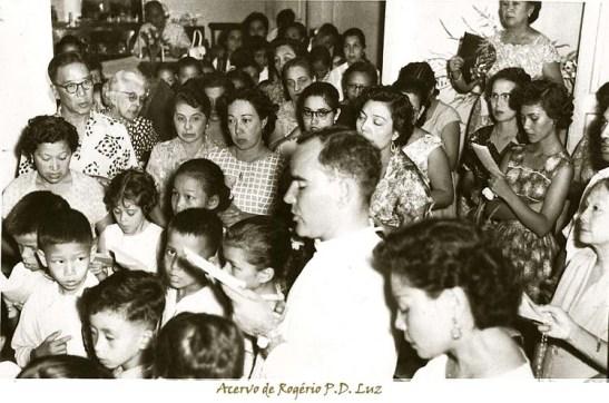 Macau Padre Moreira postagem (103)