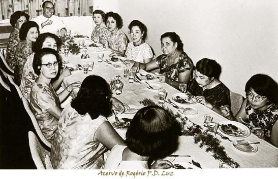 Projecto Memória Macaense e Crónicas Macaenses