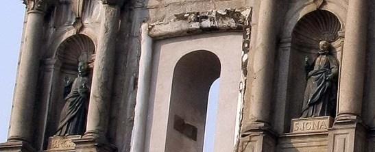 Macau Ruinas de São Paulo recorte Santos (02)