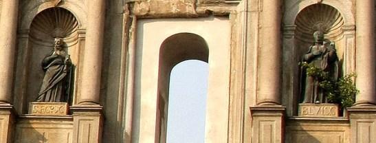 Macau Ruinas de São Paulo recorte Santos (03)
