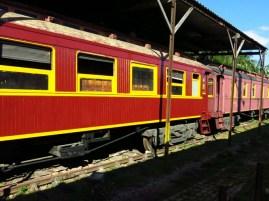 Maria Fumaça trem estação Museu Imigração (12) - Cópia