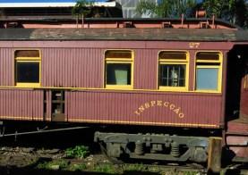 Maria Fumaça trem estação Museu Imigração (13)