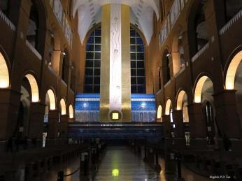 Santuario N.S. Aparecida 2014 (128)