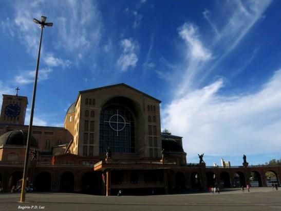 Santuario N.S. Aparecida 2014 (136)