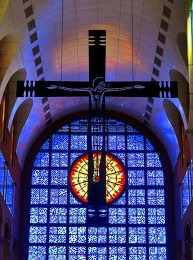 Santuario N.S. Aparecida 2014 (139)