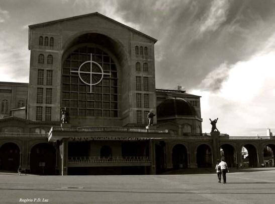 Santuario N.S. Aparecida 2014 pb (03)