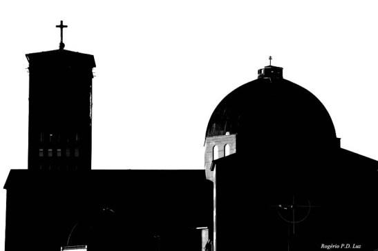 Santuario N.S. Aparecida 2014 pb (06)