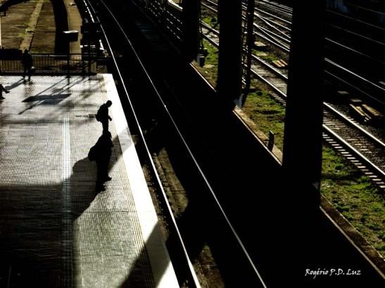 Sao Paulo estacao metro Bresser (02)