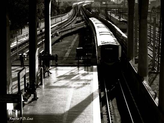 Sao Paulo estacao metro Bresser (03)